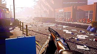 Top 13 NEW Upcoming ZOMBIE GAMES of 2017 & 2018 (PS4, Xbox One, PC)