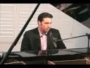 Jeff Celentano Piano/Vocal Video