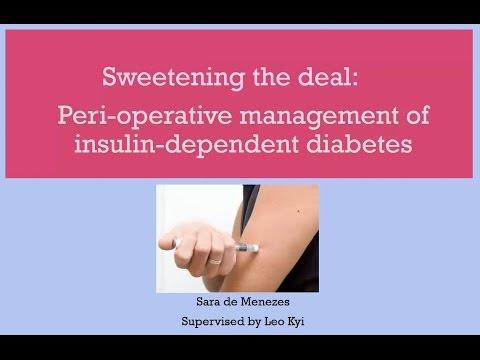 Ein Heilmittel für Diabetes Typ 2 Tabletten