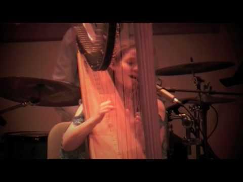 Chasing Fire -- Arielle Galante
