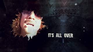 "Ramos - ""All Over Now"" (feat. Joe Retta & Josh Ramos)"