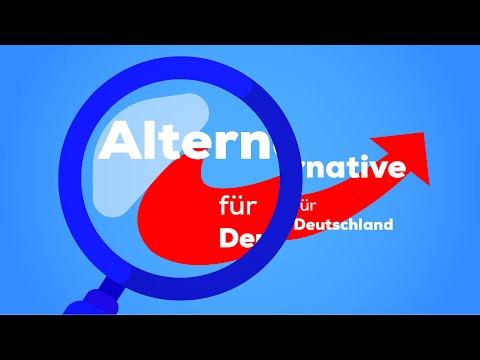 Das AfD-Programm wissenschaftlich geprüft | Harald Lesch