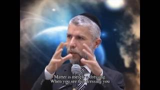 The Mysteries Of The World - Rabbi Zamir Cohen