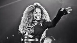 Janet Jackson - Unbreakable World Tour (Part One)