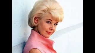 Doris Day ~~~ Wonderful One