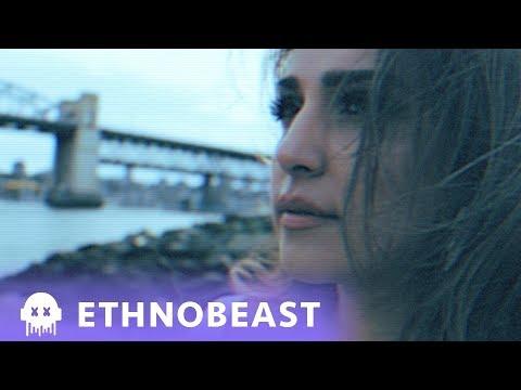 Mozhdah Jamalzadah - Amor Amor (Клипхои Афгони 2017)