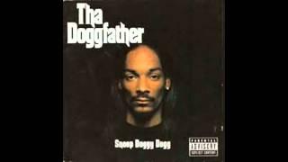 Snoop Doggy Dogg Groupie