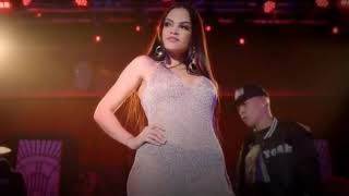 Tonta Rkm & Ken Y ❌ Natti Natasha   Dj Anthony Mix