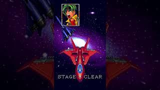 Arcade Longplay [754] Arcadia