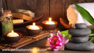 1 HOUR Relaxing Background Music for Spas