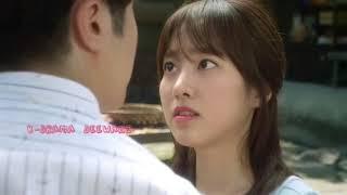 Mere Rashqe Qamar II High End Crush MV II Korean Drama Mix II Requested