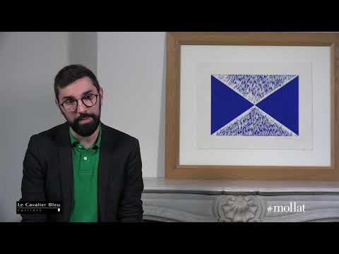 Arnaud Alessandrin - Sociologie des transidentités