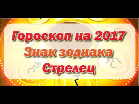 Славянский календарь и гороскоп на