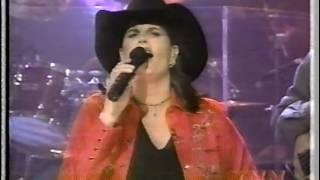 Terri Clark on Prime Time Country, 1998 - Segment 2