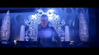 Video One More Night de Johnny Sky