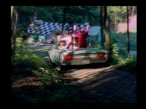 the b52\'s - love shack CHORDS: C Gm Bb D# F Bm G# C#