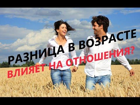 Автосалон чери амулет в украине