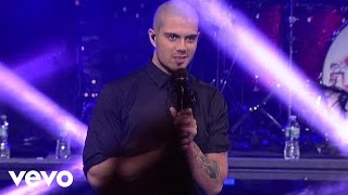 The wanted, The Wanted - Glad You Came (Live on Letterman)