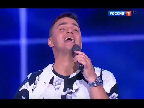 Иванушки international - Миллионы огней   Субботний вечер от 26.11.2016