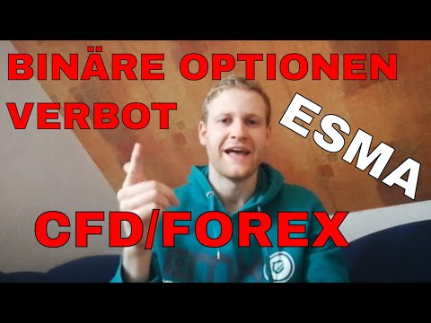 Binare optionen 10 min strategie