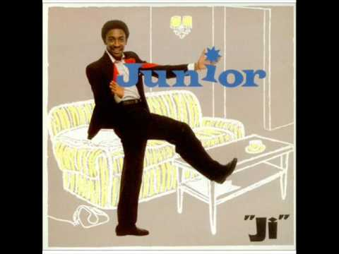 Junior - Mama Used To Say video
