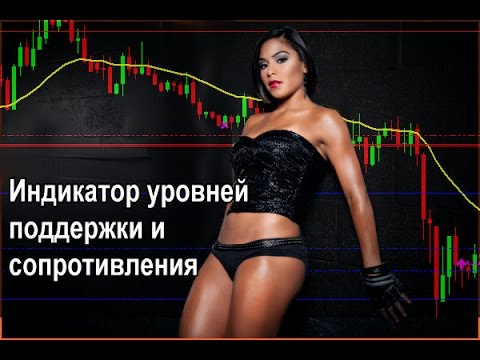 Выбор торговых активов бинарные опционы