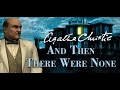Agatha Christie And Then There Were None Full Game Walk