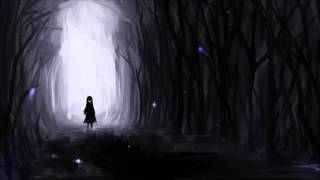 Nightcore - Noro [Brand New]