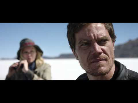 Salt And Fire - Bande annonce HD VOST