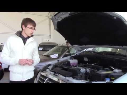 Den Motor für ford die Eskorte das 1.4 Benzin zu kaufen