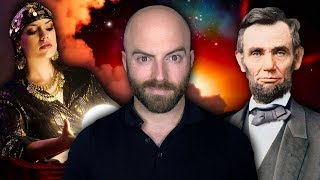 10 Mysterious Prophecies that Actually Came TRUE! - Video Youtube