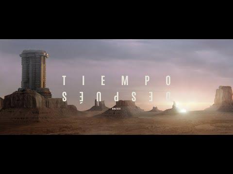 Tiempo después - Bande-annonce Tamasa Diffusion