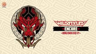 Wildstylez   Encore | Dragonblood EP