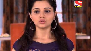 Jeannie Aur Juju   Episode 416   5th June 2014