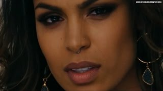 Jordin Sparks: 'Right Here Right Now'