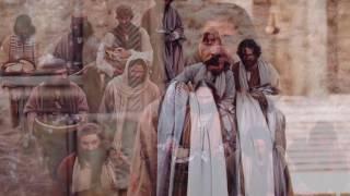 Are Mormons Christian?