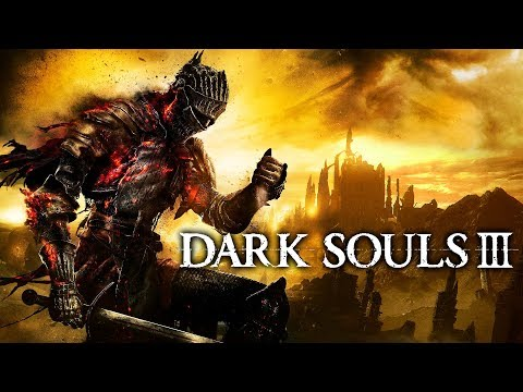 Dark Souls 3 [002] Auf Ein Neues [Deutsch] Let's Play Dark Souls 3