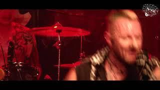 Video V.V.Ú. - Lednová Žízeň 3 - U Vodvárků - full koncert