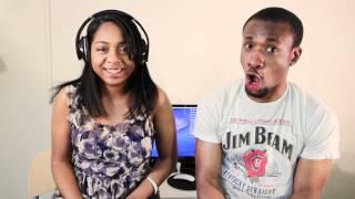 Beats Studio Sound Leak + Girlfriend Test