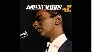 Wonderful Wonderful - Johnny Mathis (Lyrics in Description)