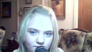 Only Love- Wynonna Judd_Cover