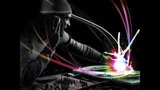 Funk Melody Freestyle Miami RMX 9