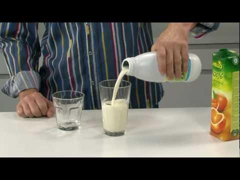 Video TESCOMA sklenice FAME 400 ml 2