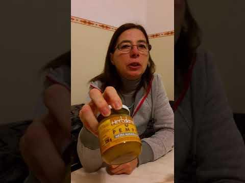 Homoktövis olaj ízületi fájdalmak kezelésére