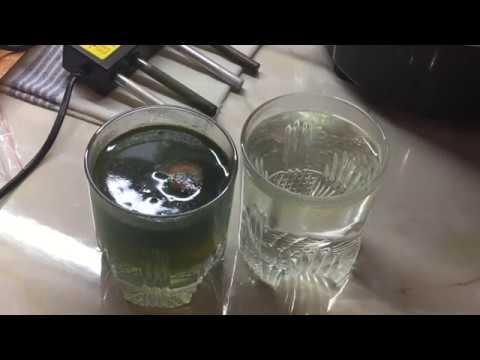 Csuklóízületi poszttraumás kezelés