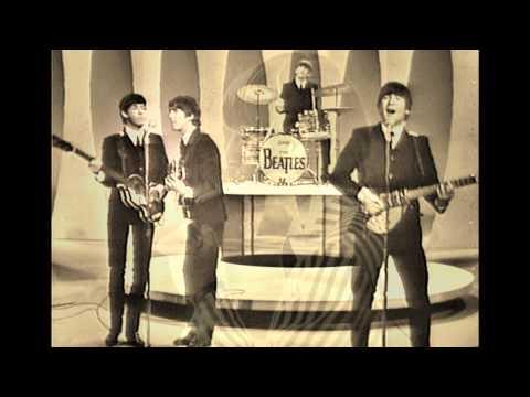 I Wanna Be Ringo