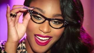169   Fifth Harmony ft Kid Ink   Worth It Club Mix   Clean Dj Komix