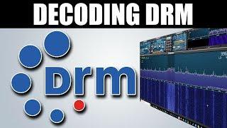 sdrsharp digital decoder - मुफ्त ऑनलाइन वीडियो