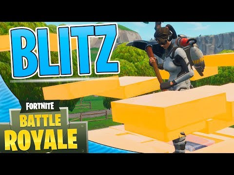 Video Essayer De Ne Pas Rire Fortnite