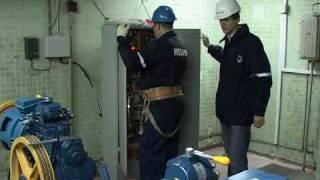 условия Возврат работа лифтера в москве сутки трое другой стороны, независимо